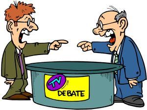 cliparts-debate-clipart-cliparti1_debate-clipart_02